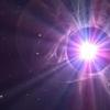 Obrazek użytkownika Supernova