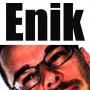 Obrazek użytkownika Enik Nochal