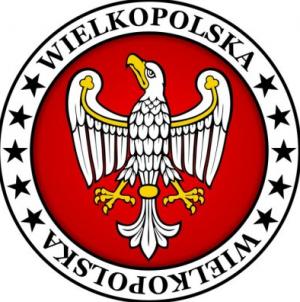 Obrazek użytkownika wielkopolskizdzichu