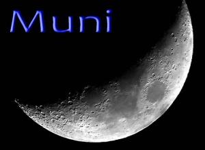 Obrazek użytkownika Muni