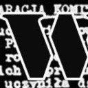 Obrazek użytkownika WZZW