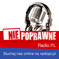 Obrazek użytkownika NiepoprawneRadio.PL