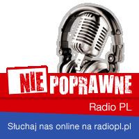 Obrazek użytkownika NiepoprawneRadio.PL
