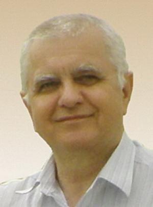 Obrazek użytkownika tsole