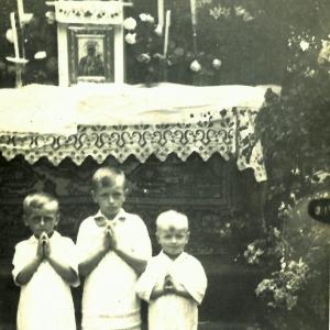 Obrazek użytkownika St. M. Krzyśków-Marcinowski