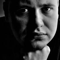 Obrazek użytkownika przemysław harczuk