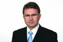 Obrazek użytkownika zbigniew girzyński