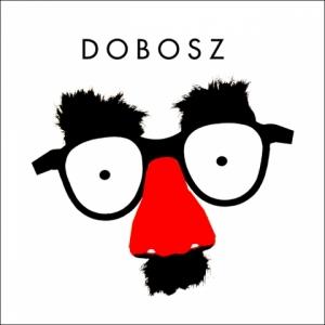 Obrazek użytkownika DOBOSZ