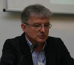 Obrazek użytkownika Roman Andrzej Śniady
