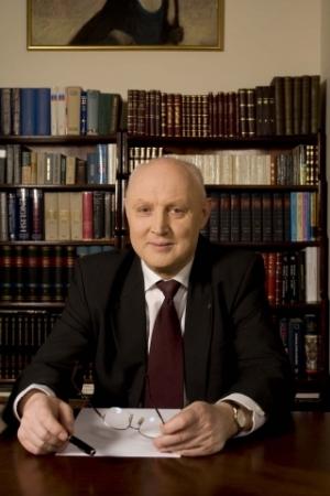 Obrazek użytkownika Wojciech Jasiński