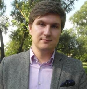 Obrazek użytkownika Sergiusz Muszyński