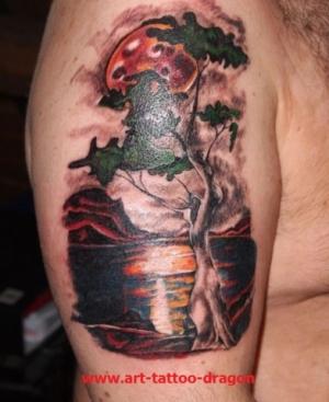 Obrazek użytkownika art-tattoo-dragon