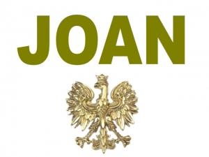 Obrazek użytkownika Joan